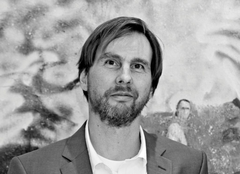 Philipp Franko Zeitz